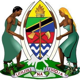 About us > MWAUWASA.