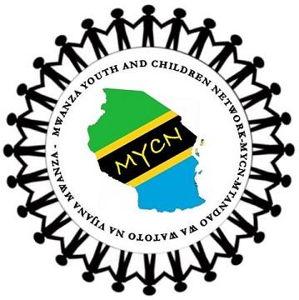 Nonprofit (Mwanza): Mwanza Youth and Children Network.