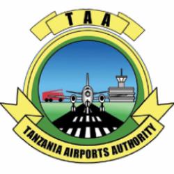 Tanzania Mwanza Airport Expansion Project Progresses.