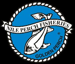 nileperchfisheriesltd.com.