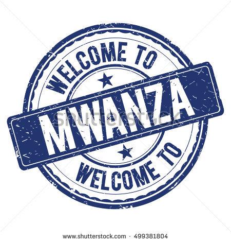 Mwanza Stock Photos, Royalty.