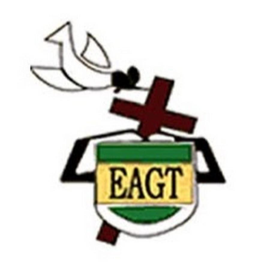 EAGT City Centre Church.