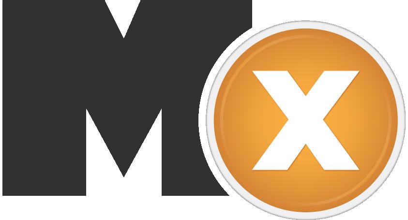 MX Lookup Tool.