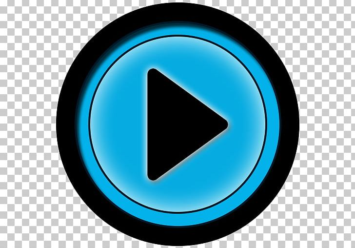 Android MX Player Google Play PNG, Clipart, Android, Apk.