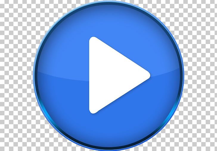 MX Player Android Video PNG, Clipart, Android, Apk, Blue.