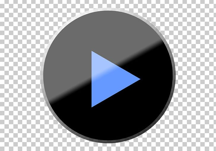 MX Player Android PNG, Clipart, Android, Angle, Apk, Brand.