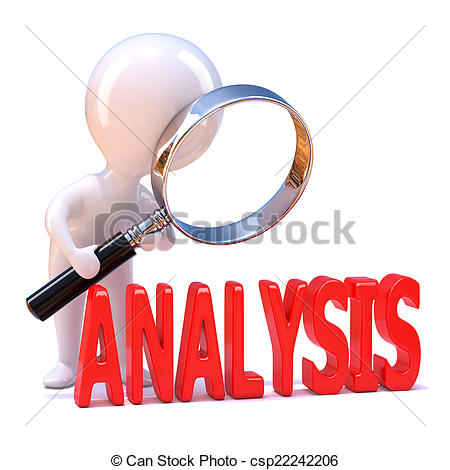 my analysis clipart - Clipground