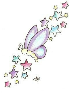 1000+ images about butterfly clipart on Pinterest.