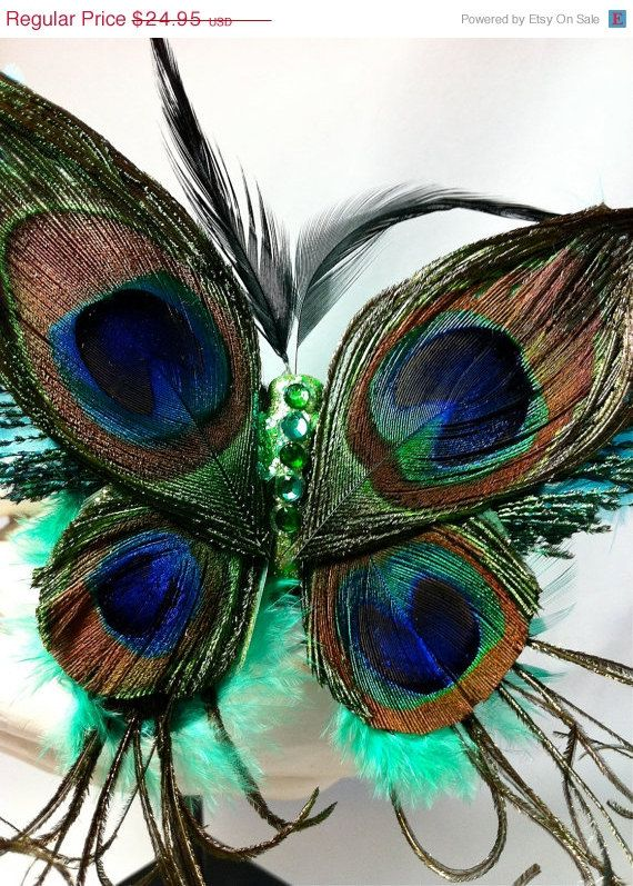 1000+ images about Peacock Feathers on Pinterest.