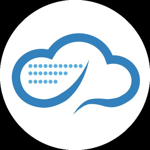CloudVeil Messenger Download Latest Version APK.