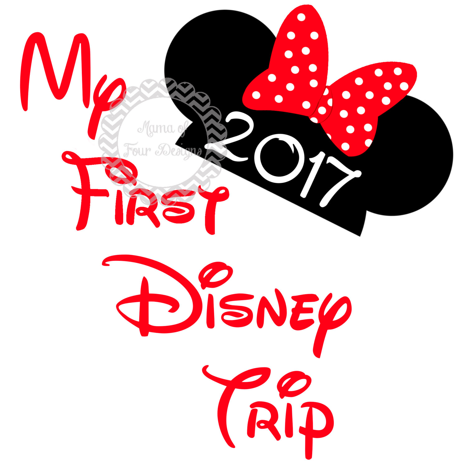 creative writing about trip to disneyland essay