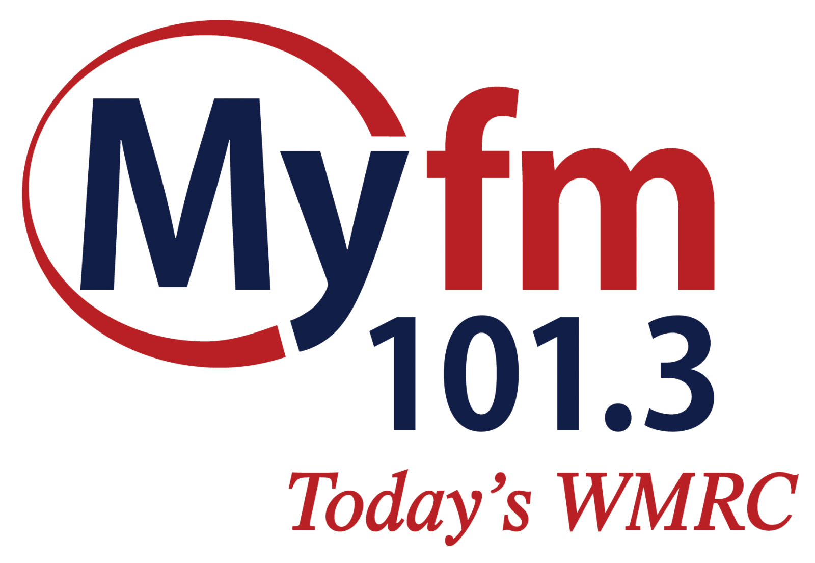 File:WMRC (MyFM 101.3) Logo (As Of January 2017).png.
