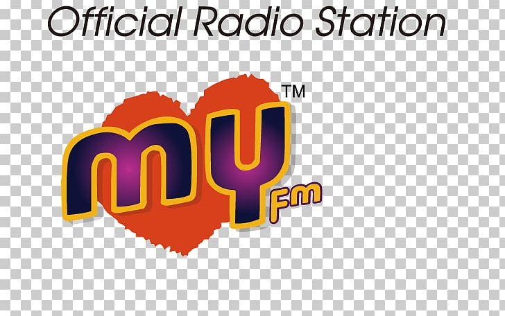My Malaysia FM Broadcasting Internet Radio Radio Klasik FM.