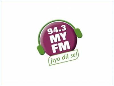 94.3 MY FM.