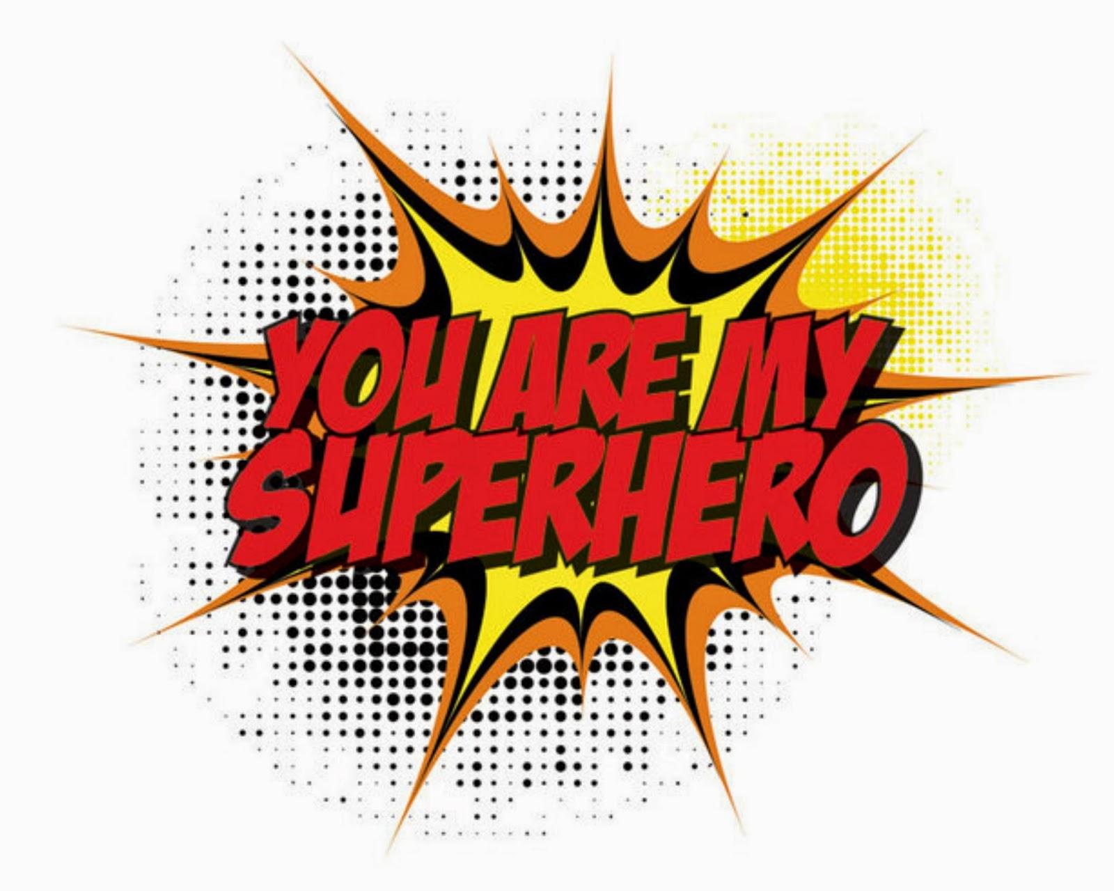 Free My Hero Cliparts, Download Free Clip Art, Free Clip Art.