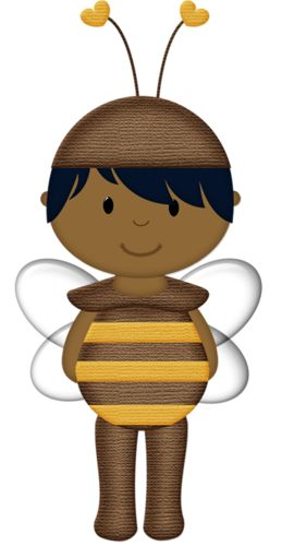 1000+ images about BEES CLIP ART on Pinterest.