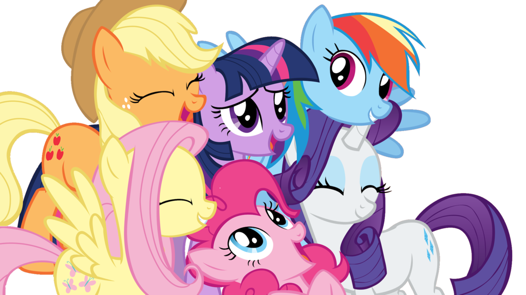 Free Little Pony Cliparts, Download Free Clip Art, Free Clip.