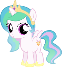 My Little Pony Coloring Pages Filly. My. Download Coloring Pages.