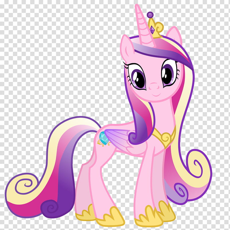 My Little Pony, pink My Little Pony transparent background.