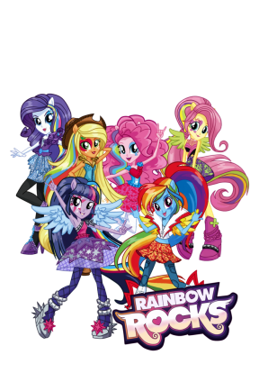 My Little Pony Equestria Girls Clipart Twilight Sparkle.