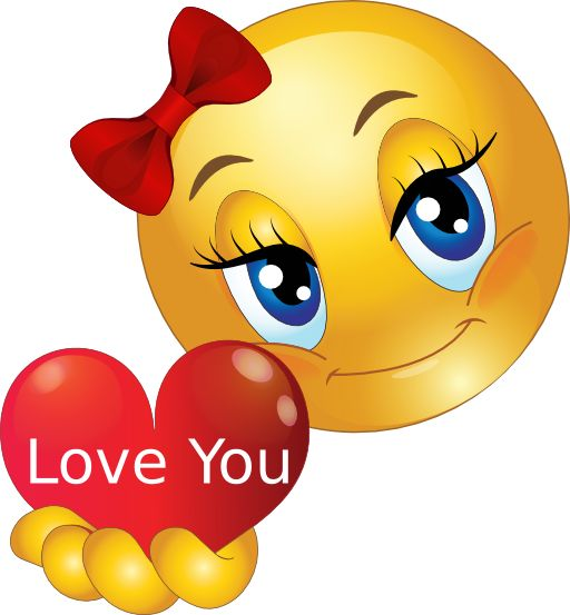 1000+ images about I Love You on Pinterest.
