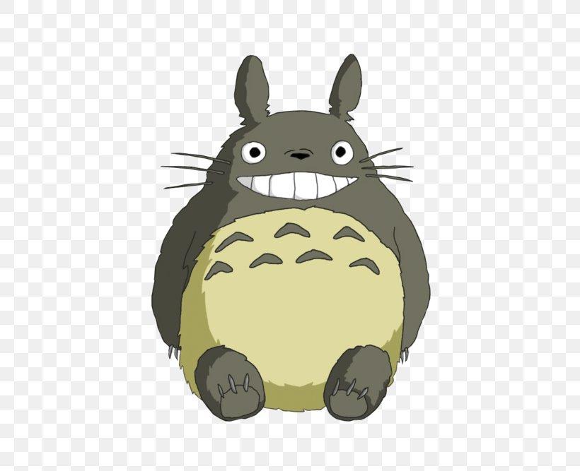 Ghibli Museum Catbus Studio Ghibli My Neighbor Totoro.