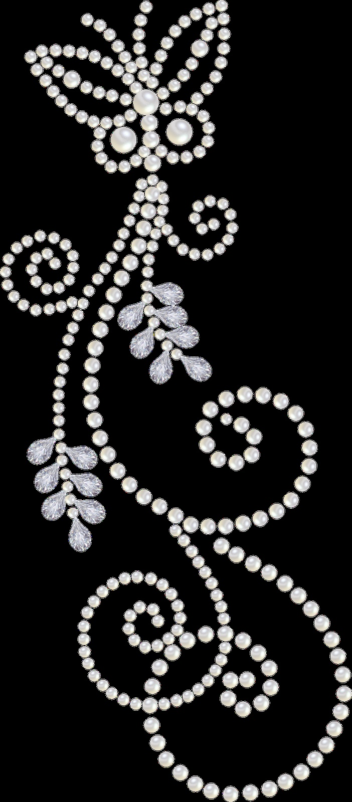 1000+ images about Anointed Pearls on Pinterest.