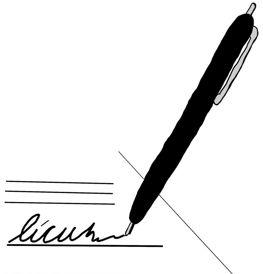 Free Signature Cliparts, Download Free Clip Art, Free Clip.