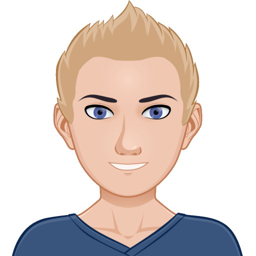 myavatar png 10 free Cliparts | Download images on ...