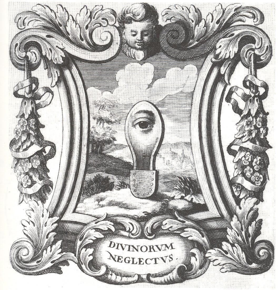 1000+ images about Eyes of Providence on Pinterest.