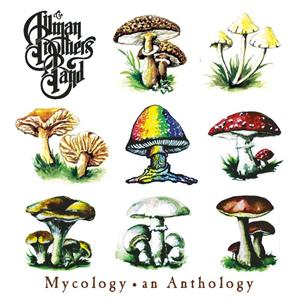 Mycology: An Anthology.