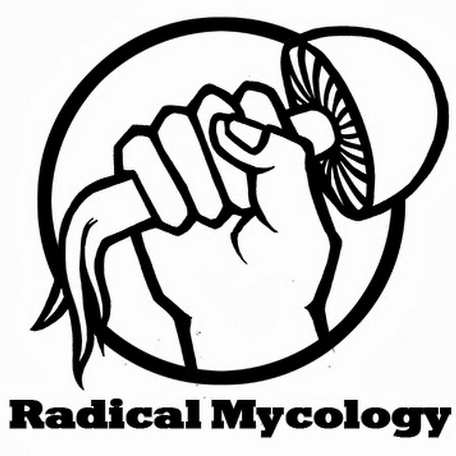 Radical Mycology.
