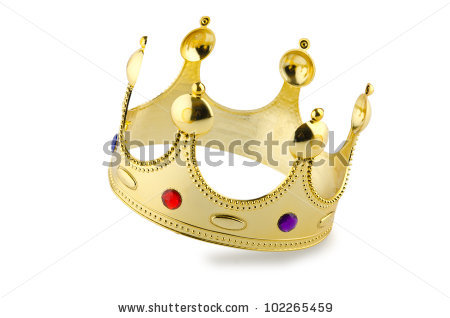 Golding crown free stock photos download (992 Free stock photos.