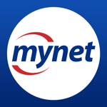 Mynet A.S. Revenue & App Download Estimates from Sensor.