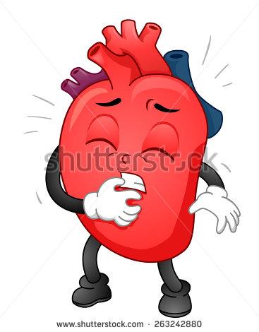 Heart Attack Lizenzfreie Bilder und Vektorgrafiken kaufen.