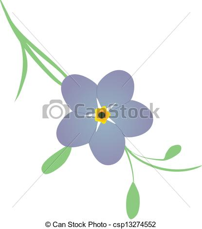 Myosotis Stock Illustrations. 70 Myosotis clip art images and.