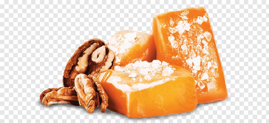 Vegetarian cuisine Radnevo Food Caramel Myprotein Impact.