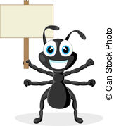 Black ant Illustrations and Stock Art. 1,296 Black ant.
