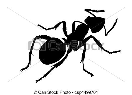 Anthill Clip Art Vector Graphics. 89 Anthill EPS clipart vector.