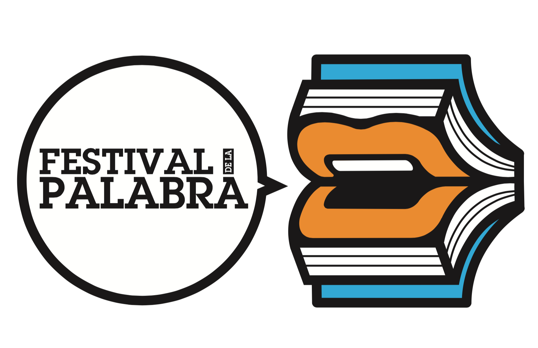 6th Festival de la Palabra / Festival of the Word: Call for.