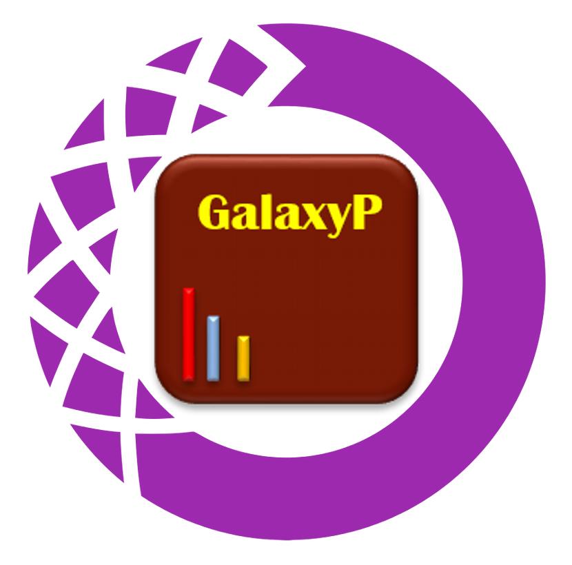 October 2016 Galaxy News.