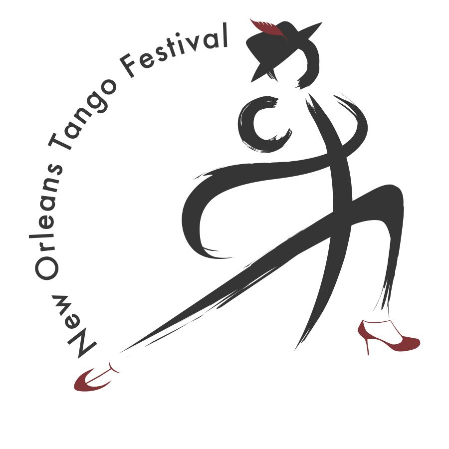 New Orleans Tango Festival.