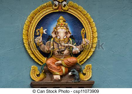 Mysore Clip Art and Stock Illustrations. 13 Mysore EPS.