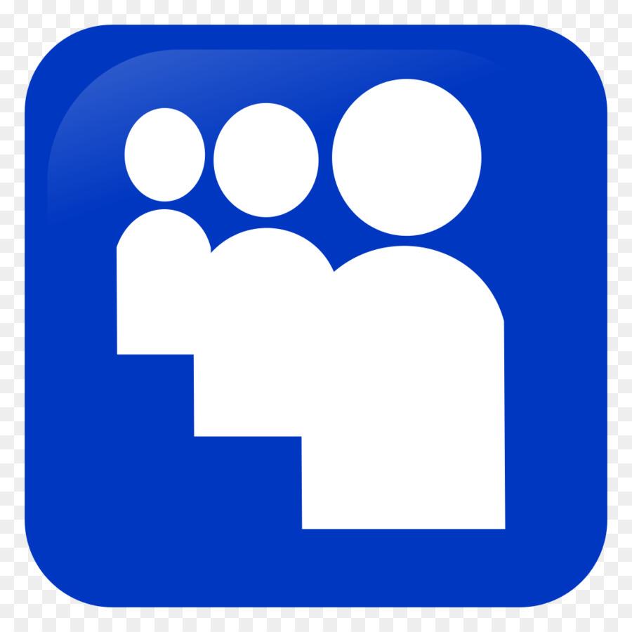 Myspace Logo clipart.