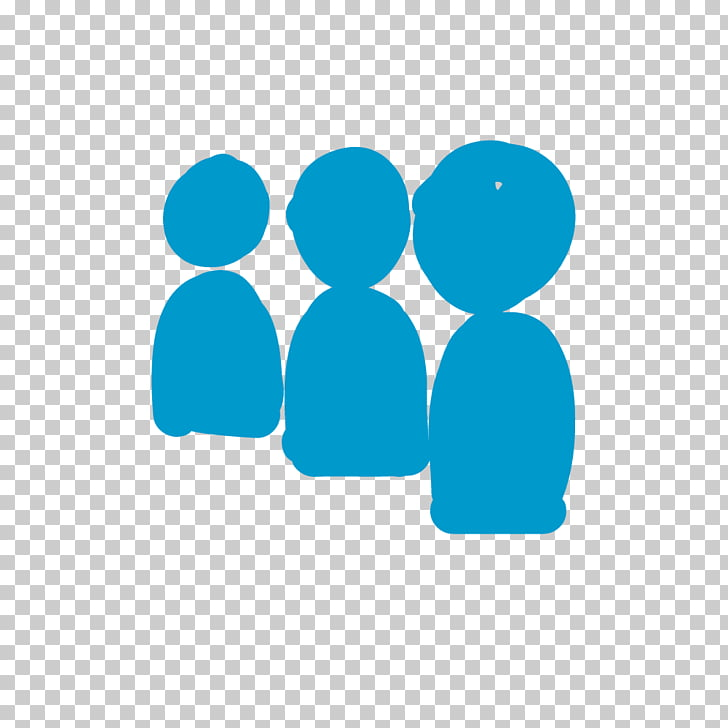 Myspace social logo icon., others PNG clipart.