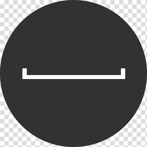 Somacro DPI Social Media Icons, myspace, white line logo.