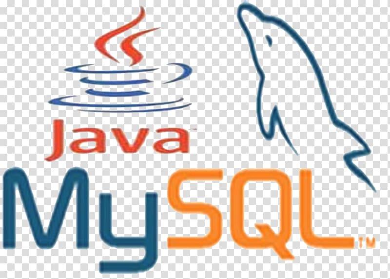 Java Database Connectivity MySQL Computer Software, java.