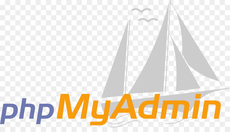Mysql Logo.