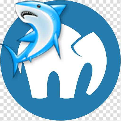 Mysql Logo, Mamp, XAMPP, MacOS, Web Browser, Apache HTTP.