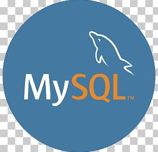 Mysql PNG Images, Mysql Clipart Free Download.